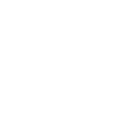 Earth Pic Daily